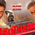 Brothers 2015 Hindi Movie