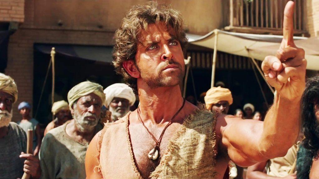 Hrithik-Roshan-In-Mohenjo-Daro-Movie