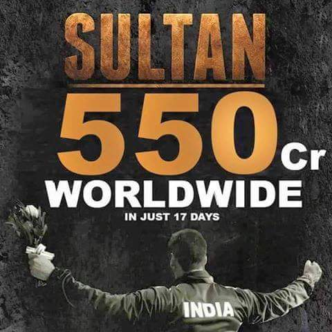 sultan-550
