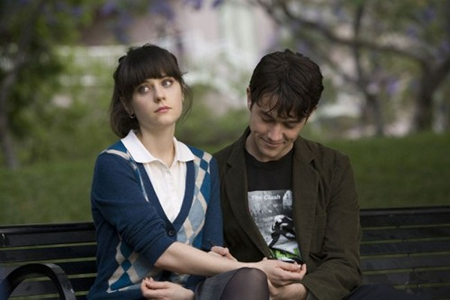 11-Movies-That-Make-You-Feel-Better-About-Being-Single-In-No-Time (3)