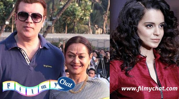 aditya pancholi with wife