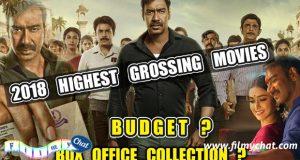 highest-grossing-movie