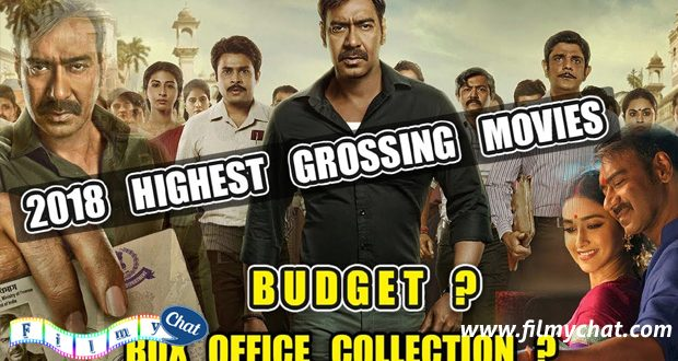 highest-grossing-movie