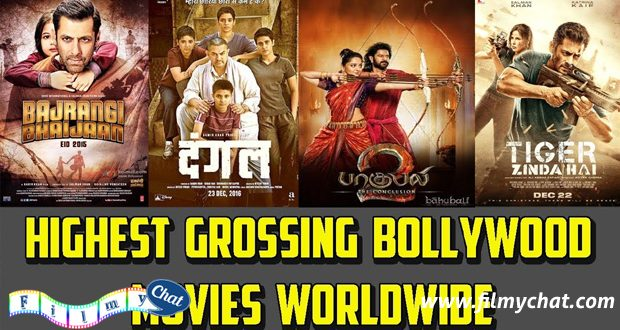 top-10-highest-grossing-mov